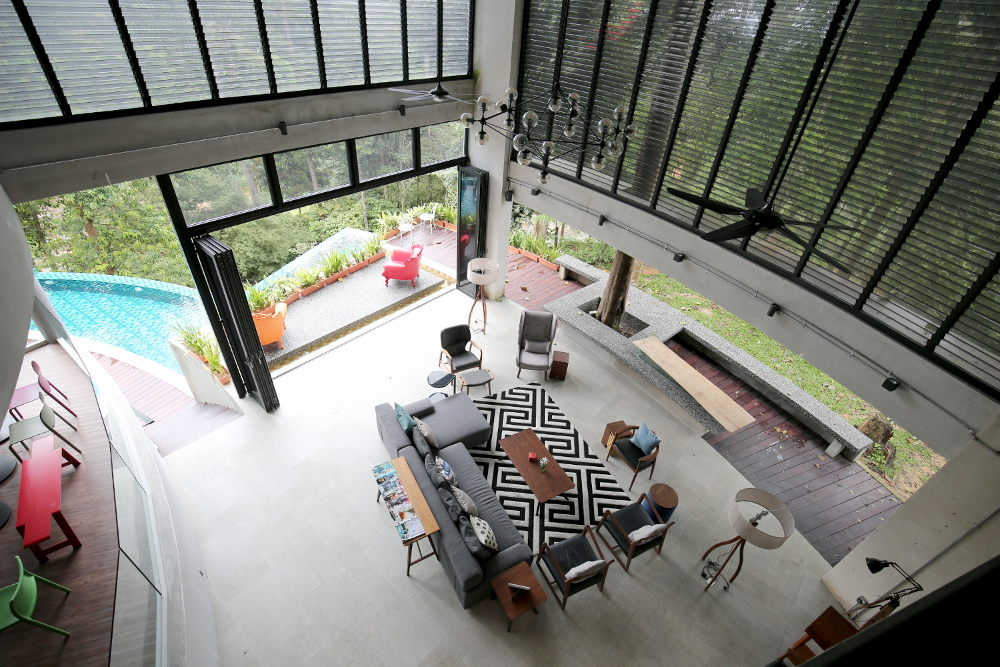 gapture-salescandy-company-retreat-remember-the-villa-janda-baik-living-area.JPG