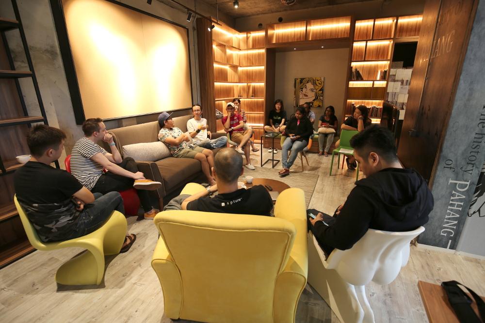 gapture-salescandy-company-retreat-remember-the-villa-janda-baik.JPG