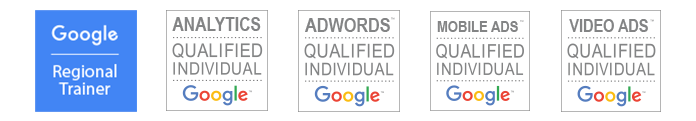 Digital-Marketing-Agency-Qualified-Individual-Google.png