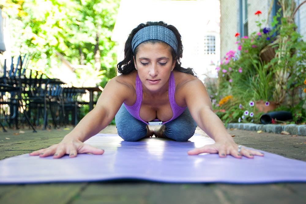 yoga-12.jpg