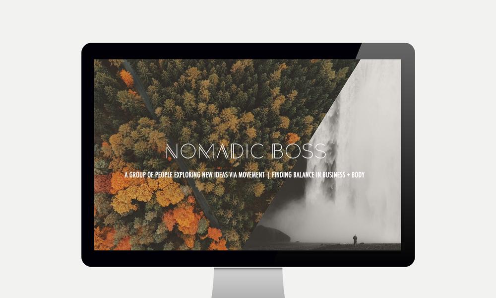 Nomadic Boss-iMac.png