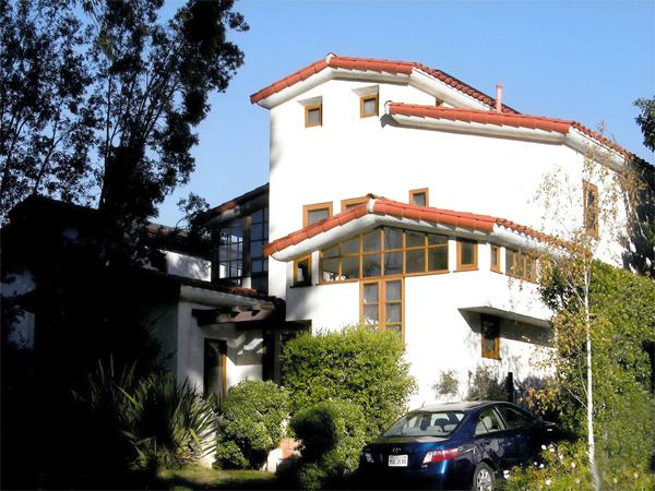 (5) Spanish House, Beverly Hills, CA..jpg