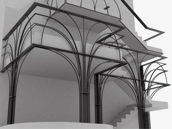 (10)Contemporary Victorian Decks.jpg