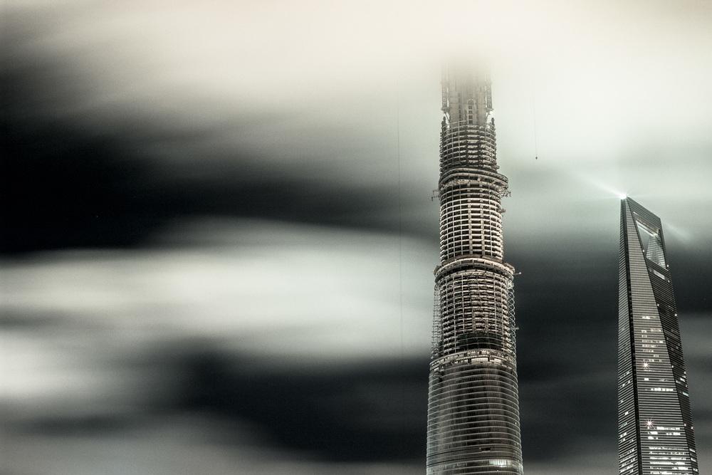 Shanghai - Jack Soltysik-20130819-00129.jpg