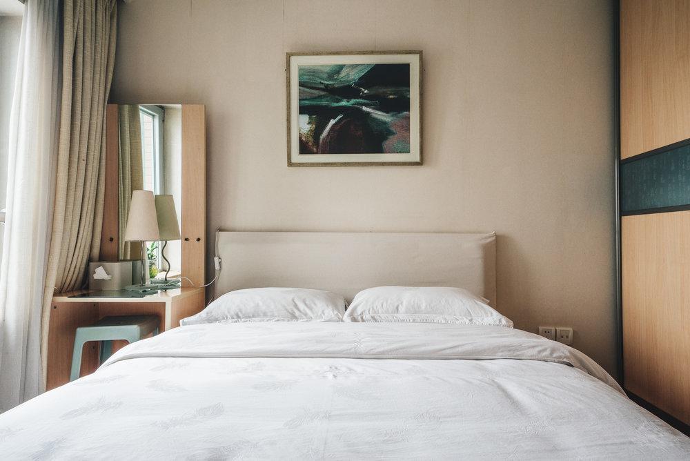 side sleeper best mattress for side sleepers