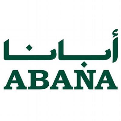 abana.jpg