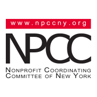 npcc-logo-rb-e1461723847782.png