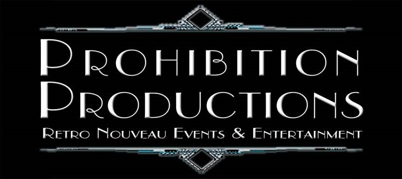 Prohibition-Productions-logo.jpg