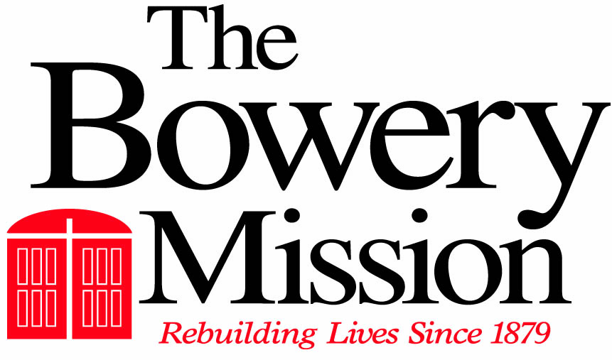 The-Bowery-Mission-logo.jpg
