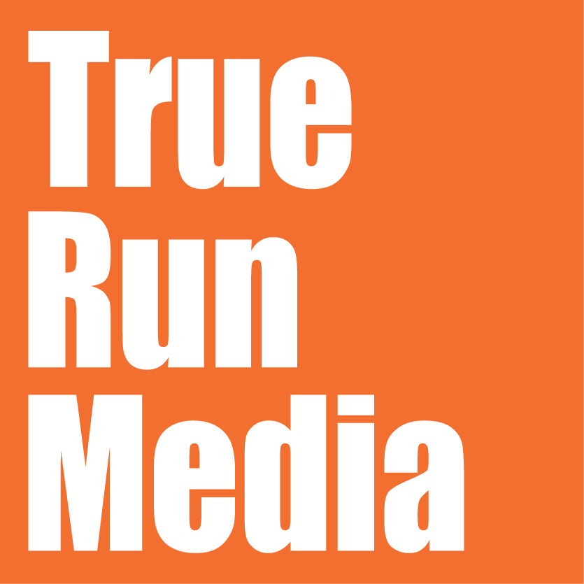 True run media logo.jpg