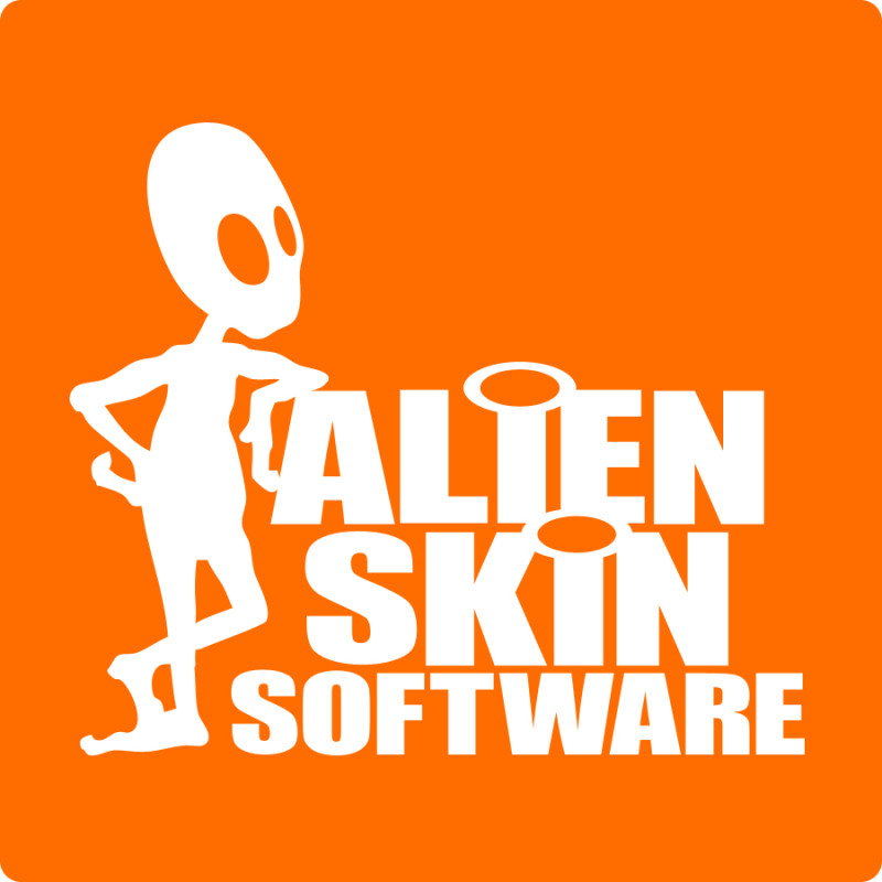 Alien-Skin-OrangeBox-Logo-RGB-800x800.jpg