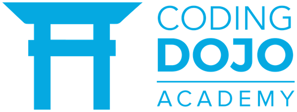 Coding-Dojo-Academy-Horizontal.png
