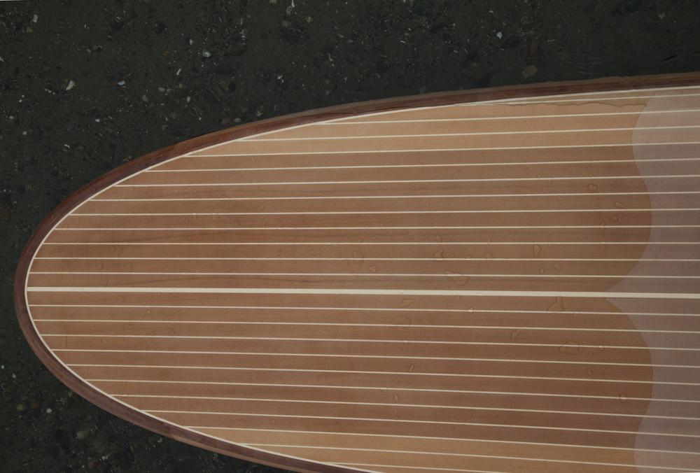 Board_1.jpg