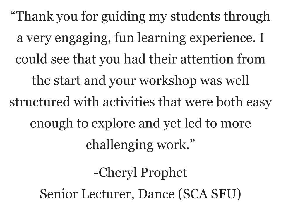 Cheryl Prophet Testimonial (1).jpg