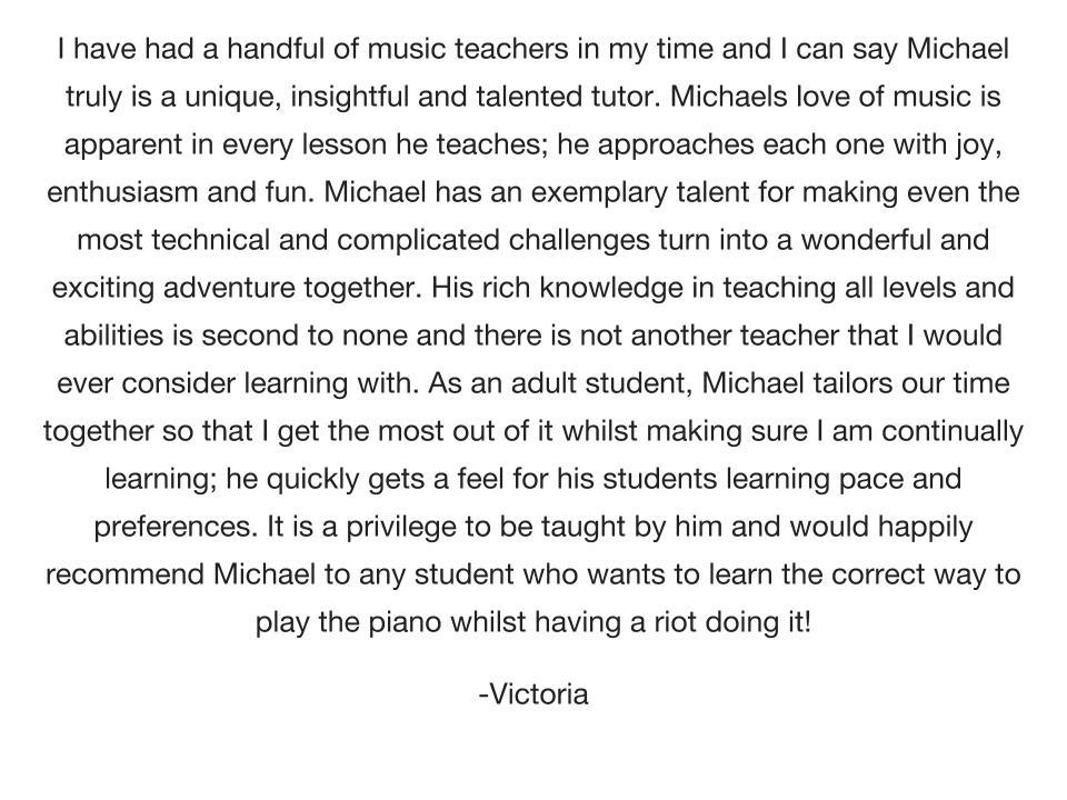 Victoria Testimonial (1).jpg