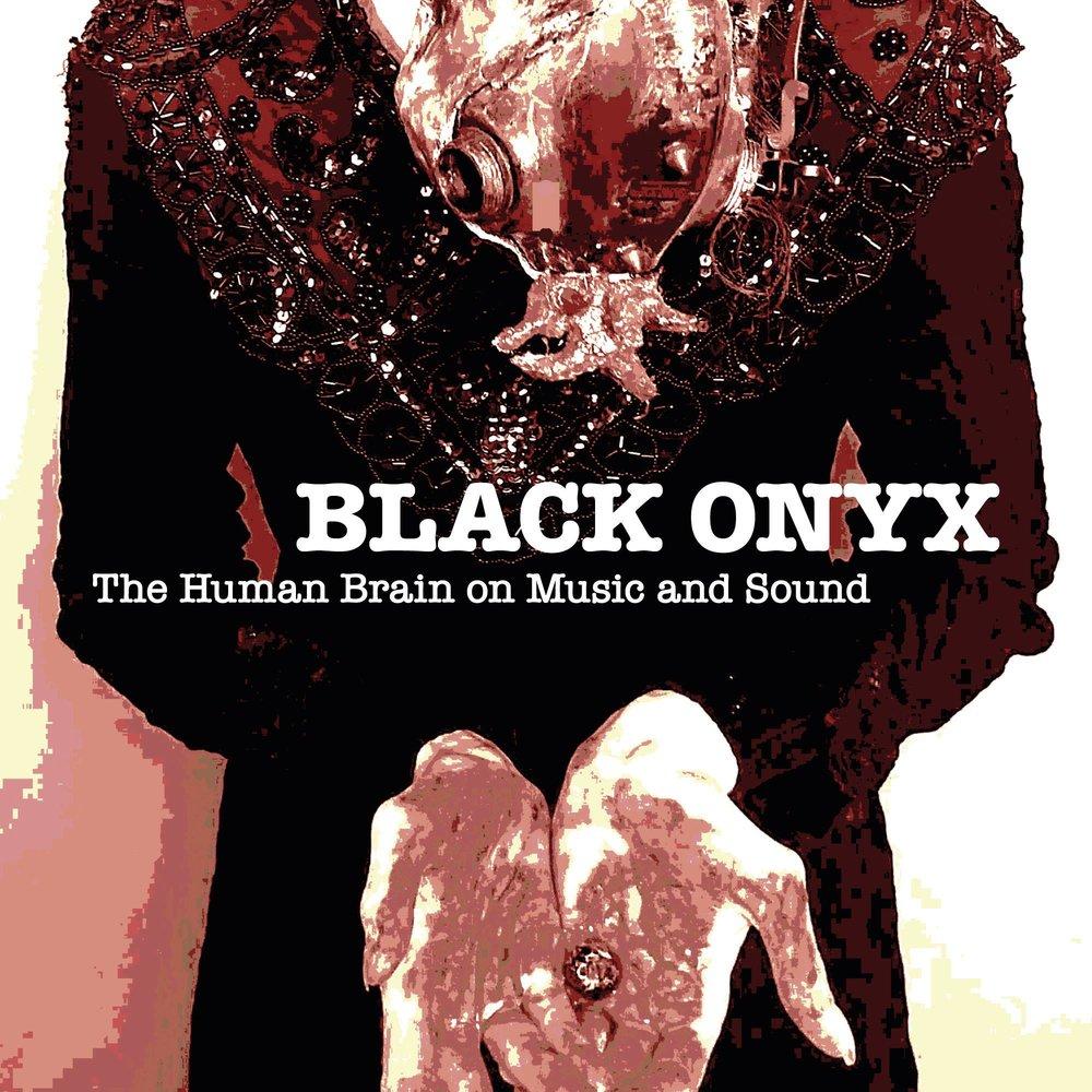 black onyx poster.jpg