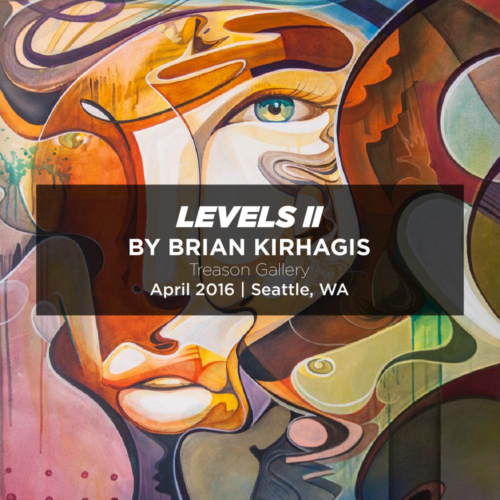 levels_april 16-01.jpg