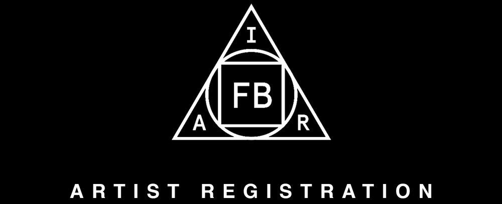 FBAIR_Artist Registration.jpg