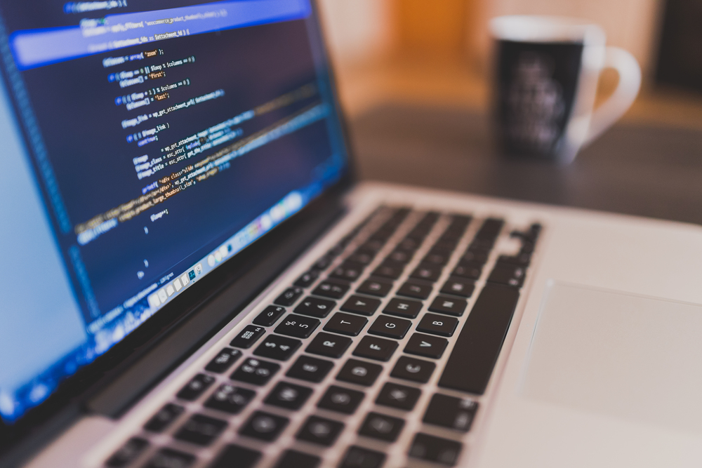 How to upload images to Rails API using S3 — Sebastian Dobrincu