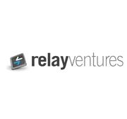 relay-ventures.png