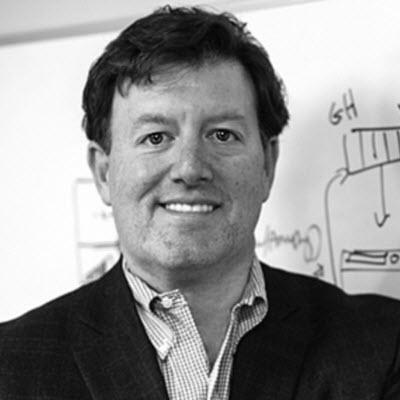 Stuart Ellman, RRE Ventures→