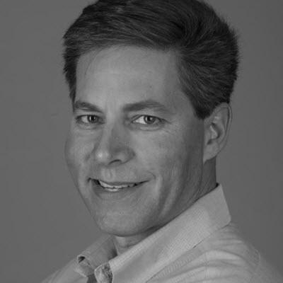 Kevin Talbot,Relay Ventures→