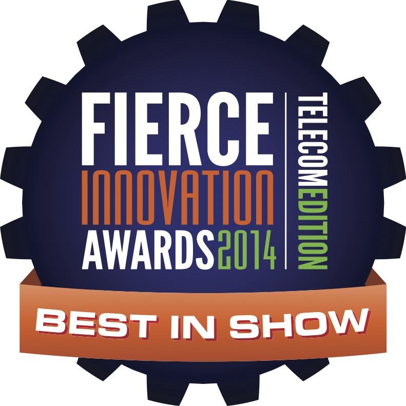 Fierce-Awards-Best-In-Show.jpg