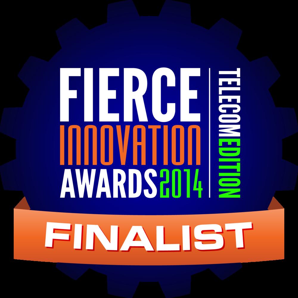 Fierce-Awards-Finalist.png