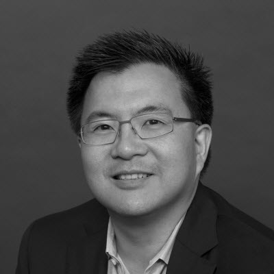 Mike Lee, Rogers Ventures Partners→