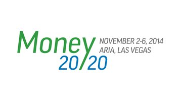 Money 20 20 logo