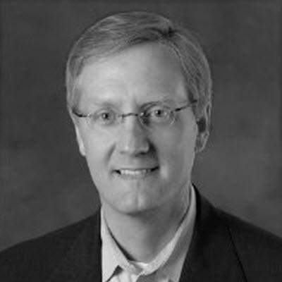 Mark Smith, Verizon Ventures→