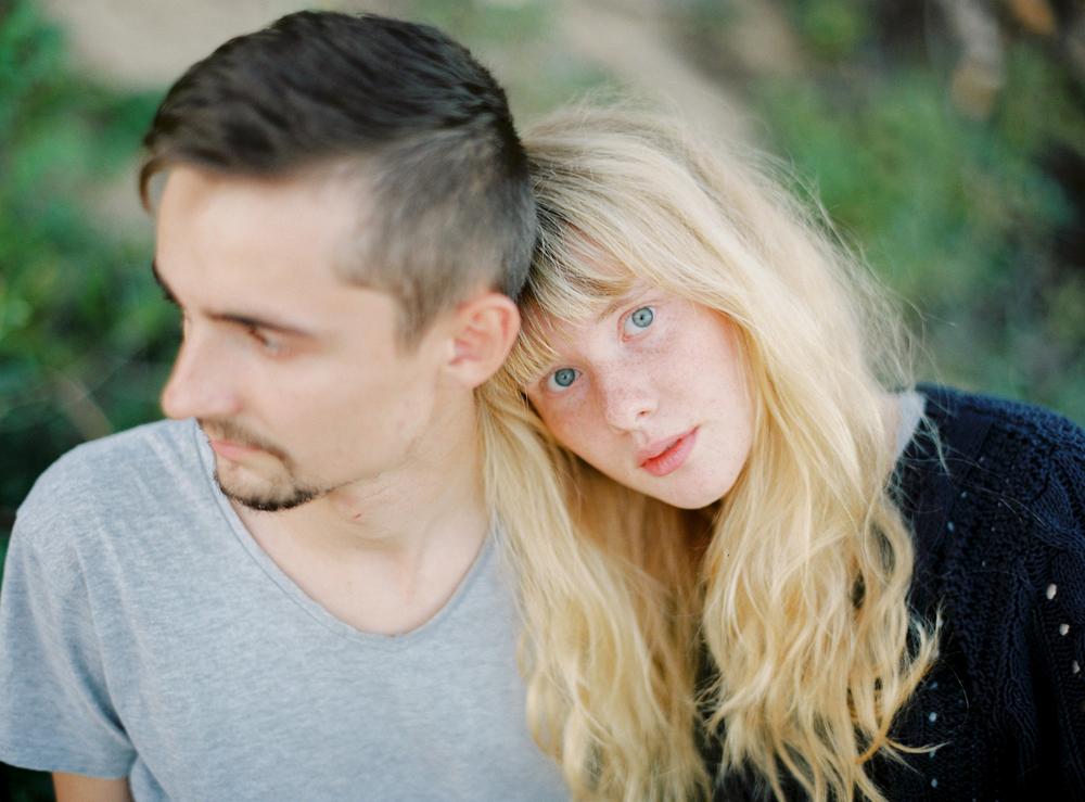 Yaroslav&Jenny-124.jpg