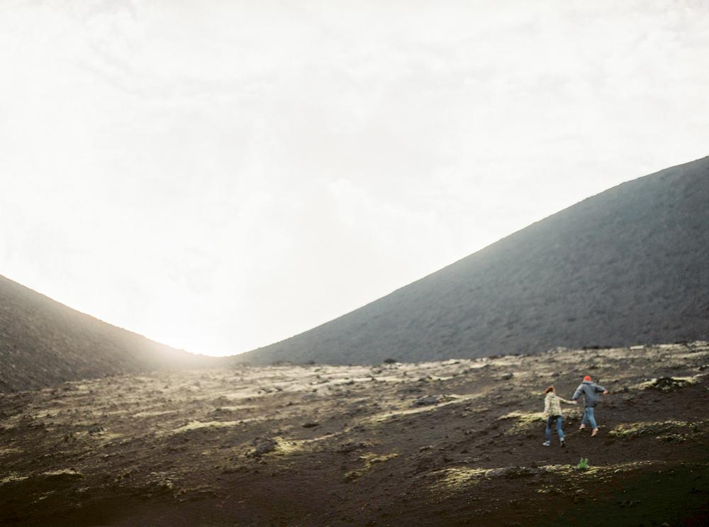 Kamchatka-1.jpg