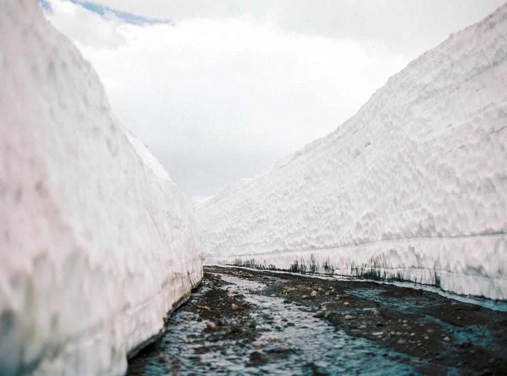 Kamchatka-36.jpg