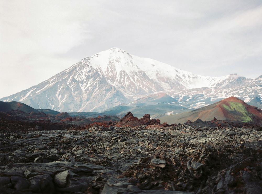 Kamchatka-57.jpg