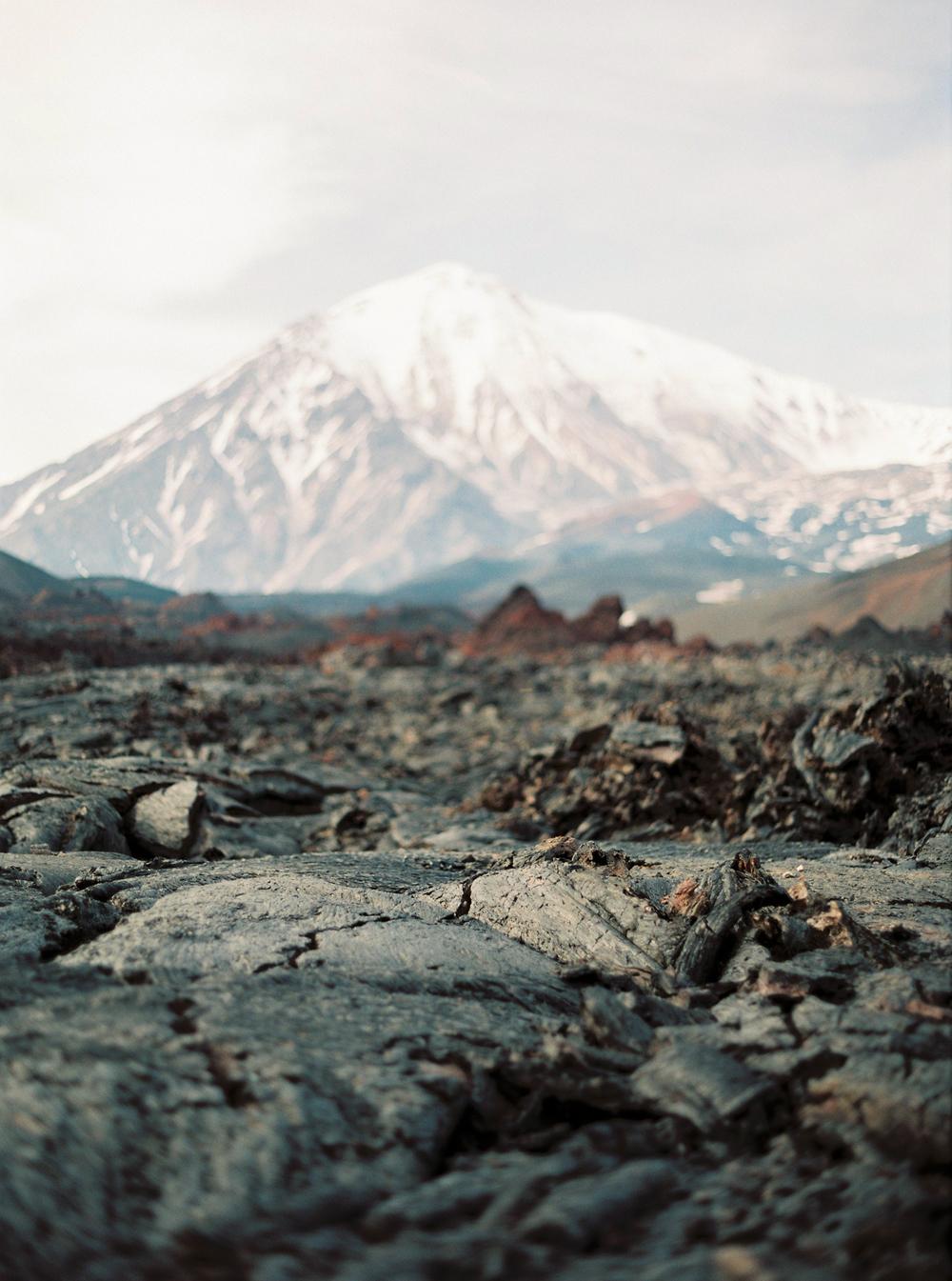 Kamchatka-58.jpg