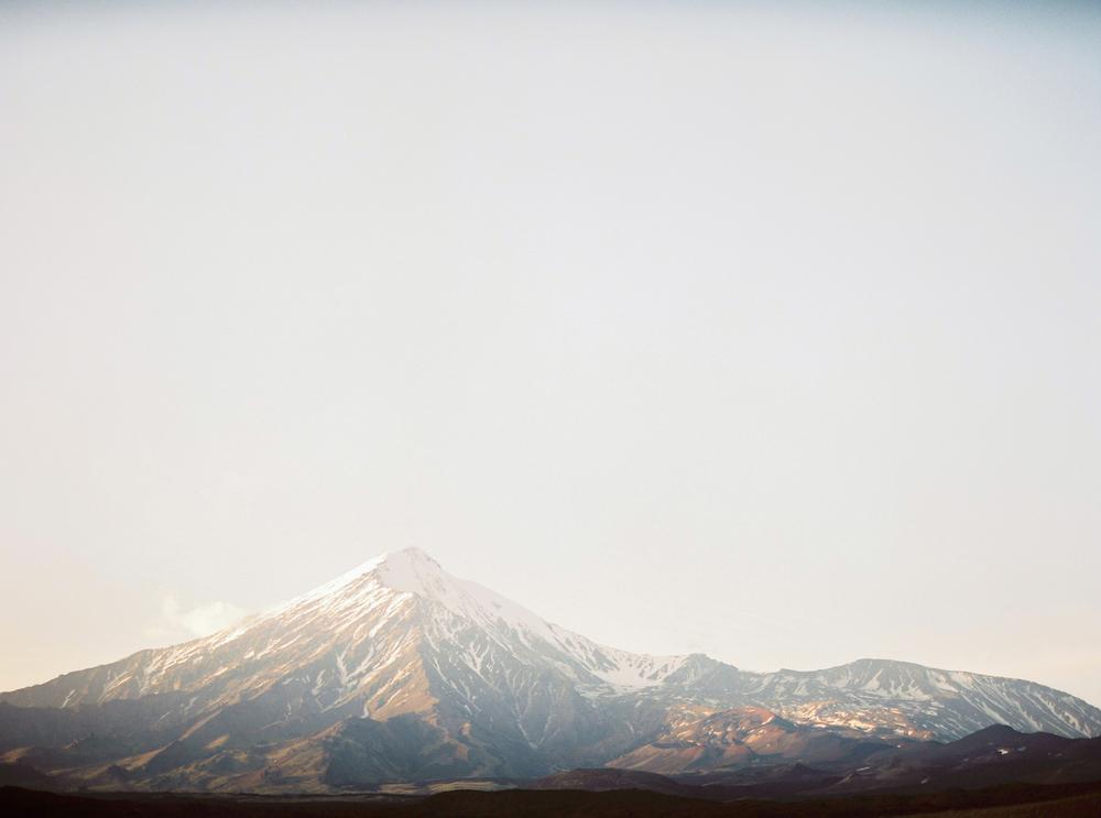 Kamchatka-71.jpg