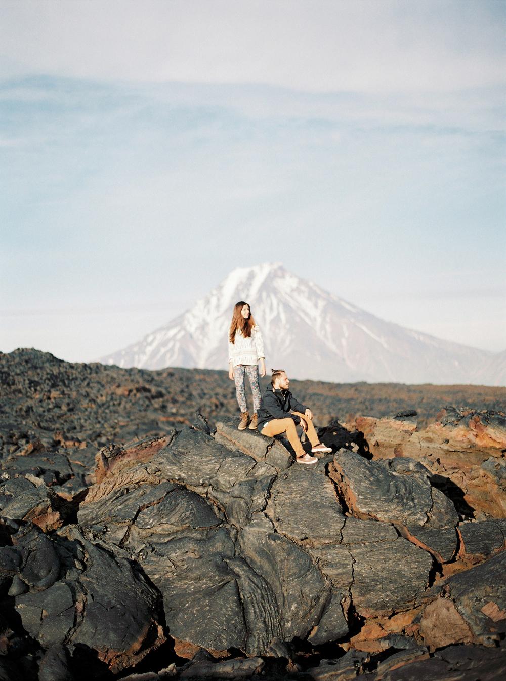 Kamchatka-68.jpg