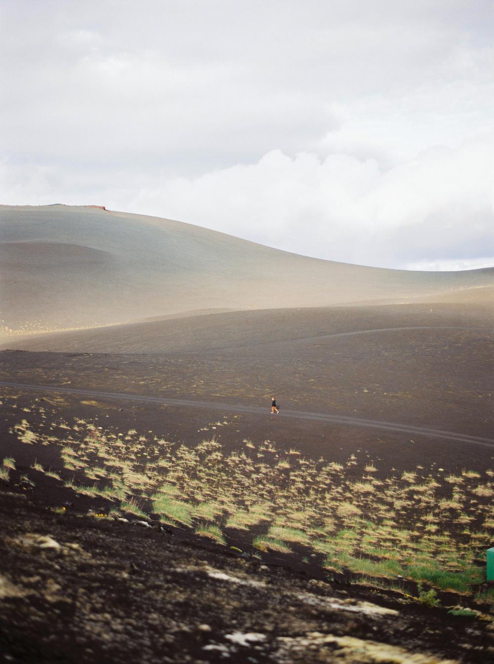 Kamchatka-184.jpg