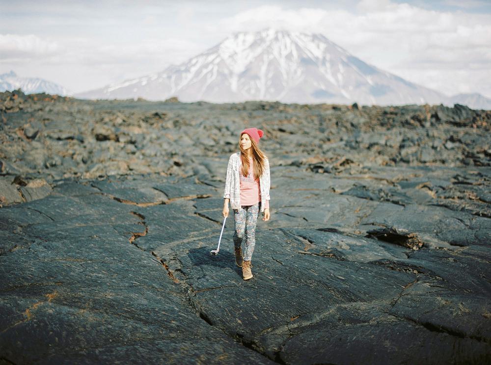 Kamchatka-136.jpg
