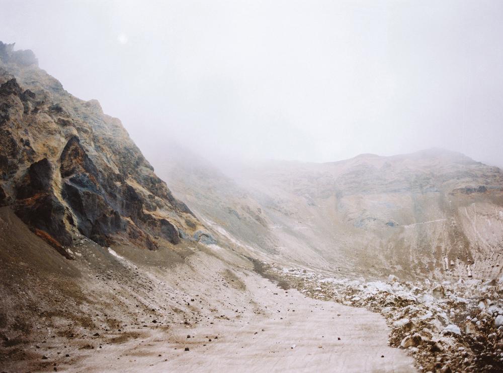 Kamchatka-197.jpg