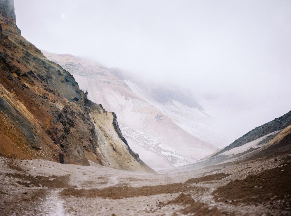 Kamchatka-198.jpg