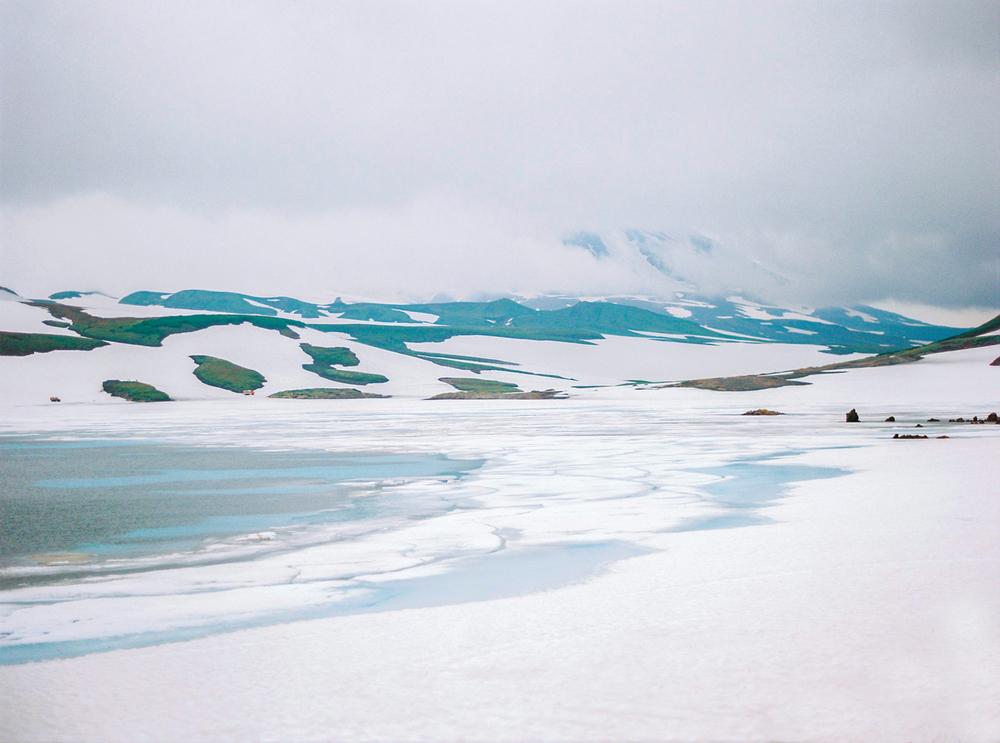 Kamchatka-486.jpg