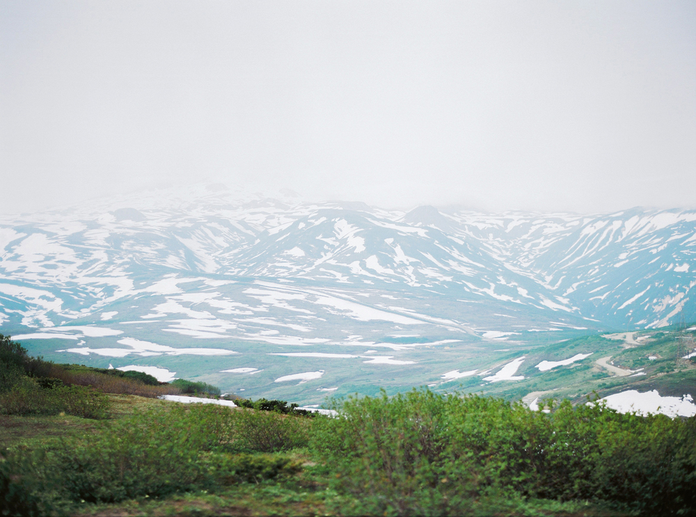 Kamchatka-163.jpg