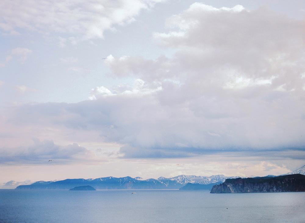 Kamchatka-360.jpg