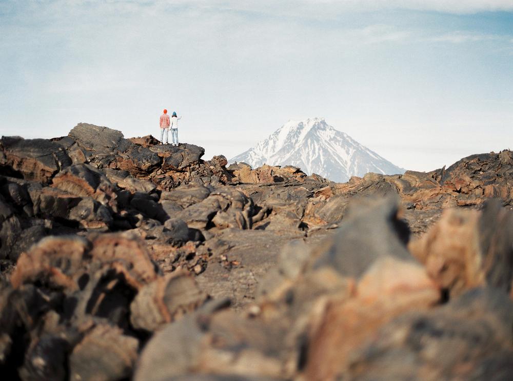 Kamchatka-62.jpg