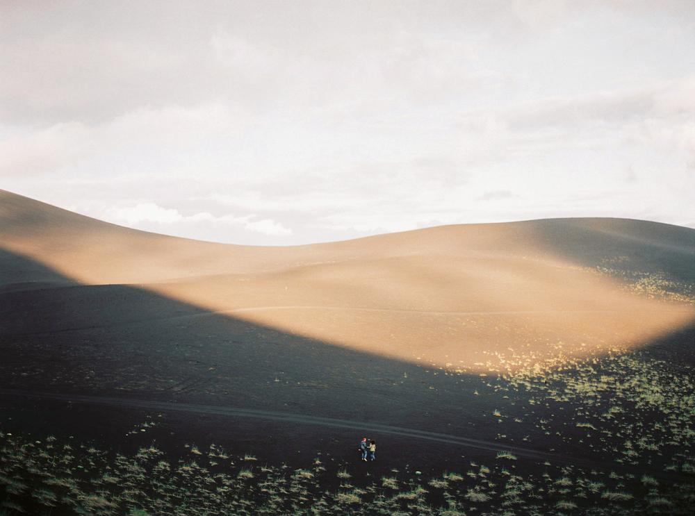Kamchatka-11.jpg