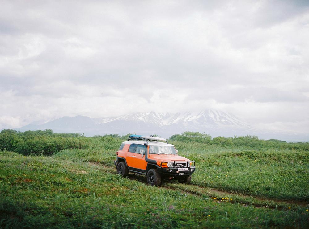 Kamchatka-316.jpg