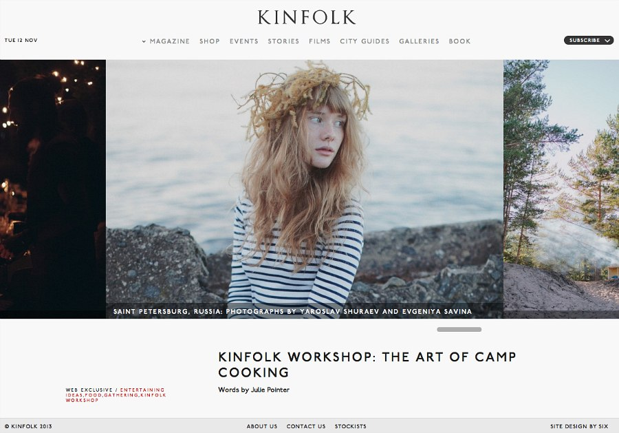 Kinfolk+Magazine+•+November+2013.jpg
