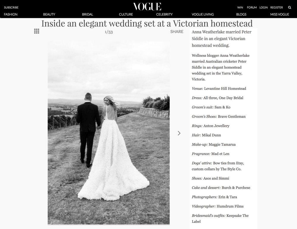 Vogue_Erin_and_Tara